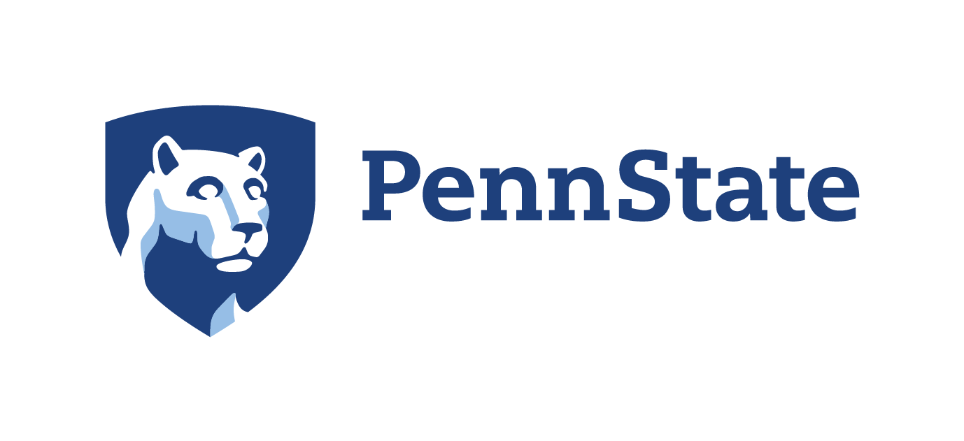 The Pennsylvania State University mark