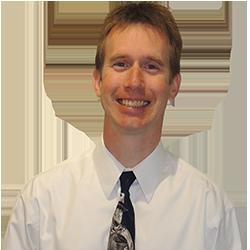 Starfish Consultant John Ellenberger