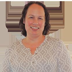 Senior Undergraduate Studies Programs Coordinator and Director, College of Engineering Advising Center and Pre-Major Programs - Kellie Scofield